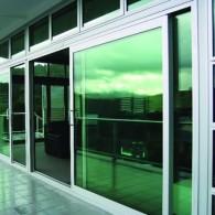 Isparta, Antalya, Burdur ve Çevre İllerde Alüminyum, Pvc Kapı ve Pencere Sistemleri, Panjur, Sürme Sistemleri, Plise Sineklik Sistemleri Üretimini ve Montajını Yapıyoruz