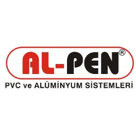 Alpen PVC Sistemleri